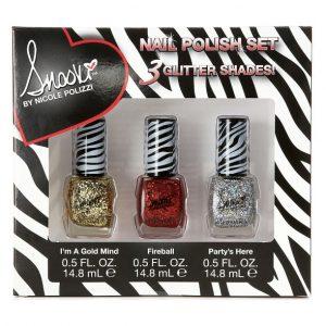 snooki-nail-polish