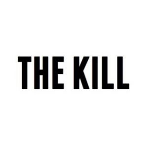 the-kill-karrueche