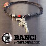 Bang!-NTIO-Bracelet-by-Tayl