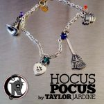 Hocus-Pocus-NTIO-Taylor-Jardine