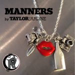 Manners-NTIO-by-Taylor-Jard