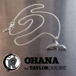 Ohana-NTIO-Necklace-by-Tayl