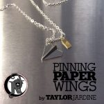 Pinning-Paper-Wings-NTIO-Ne