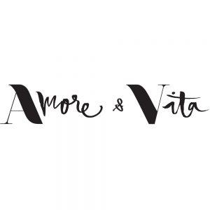 amore-vita-logo