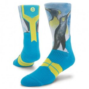 andre-drummond-stance-socks