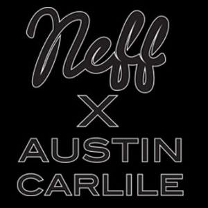 austin-carlile-neff-logo