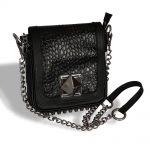 croc_print_leather_purse