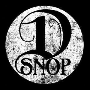 DSNOP