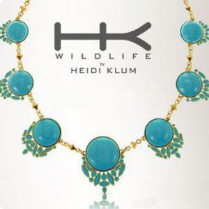 heidi-klum-wildlife