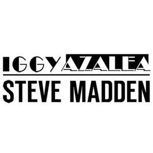 iggy-azalea-steve-madden-logo