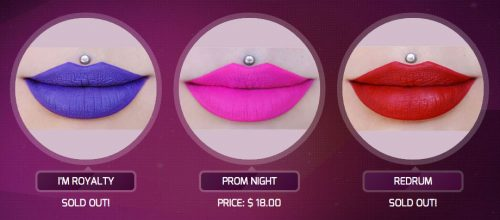 jeffree-star-cosmetics-shop