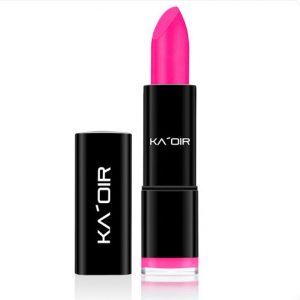 Trina pink lipstick