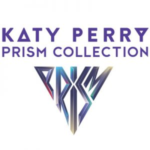katy-perry-prism-collection
