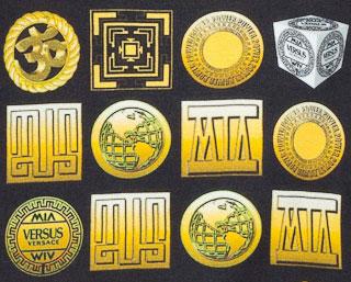 mia-versus-emblems