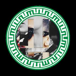 mia-versus-logo