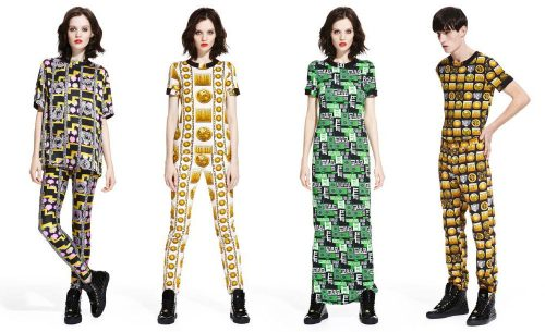 mia-versus-versace-collection