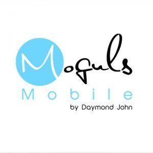 moguls-mobile-logo