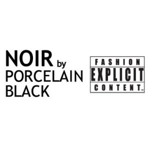 noir-porcelain-black-logo