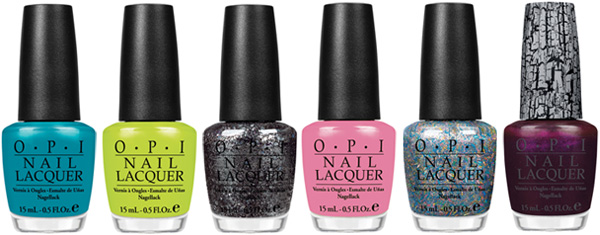 opi-nicki-minaj-collection