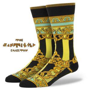 santigold-stance-socks