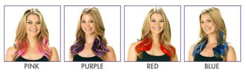 secret-color-shop