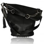 slouch_leather_purse