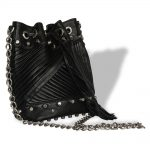 studded_leather_purse