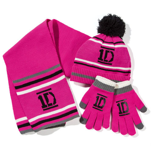 One Direction for Avon | Children's Clothing | Buy Online