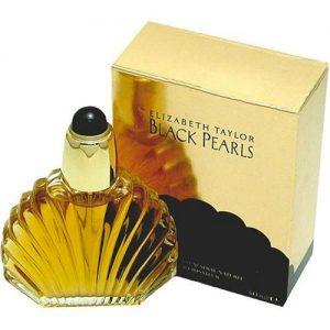 black-pearls-elizabeth-taylor