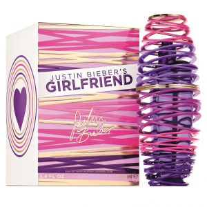 girlfriend-justin-bieber