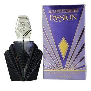 passion-elizabeth-taylor