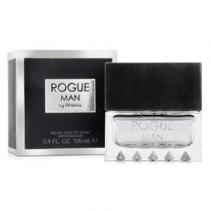rogue-man-by-rihanna