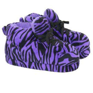 snooki-slippers