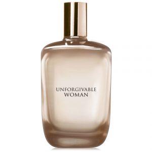 unforgivable-woman-sean-john