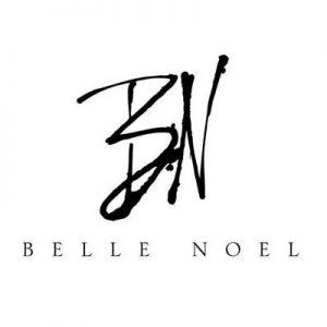 belle-noel-logo