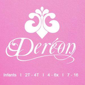 beyonce-dereon-girls-logo