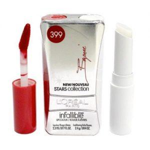 beyonce-loreal-lipstick