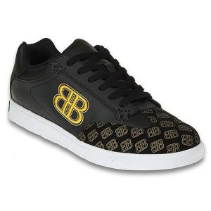 big-black-double-b-shoes