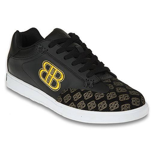b shoes by christopher boykin children s shoes