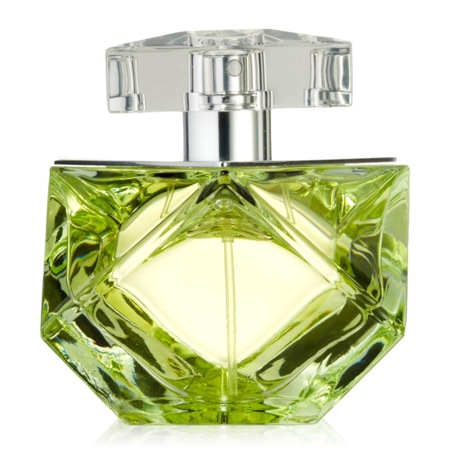 believe by britney spears womens perfume buy online