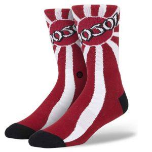 christian-hosoi-socks