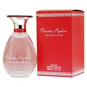 christina-aguilera-inspire