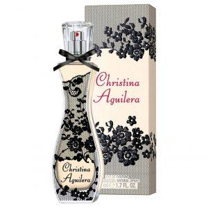 christina-aguilera-signature