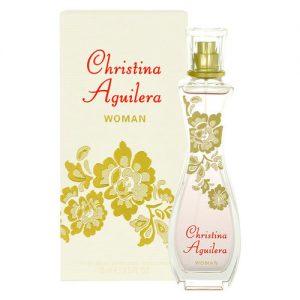 christina-aguilera-woman