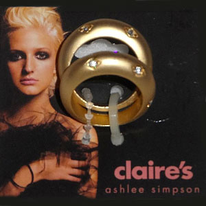 claires-ashlee-simpson