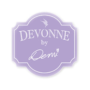 devonne-by-demi-logo