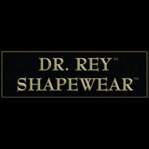 dr-rey-shapewear-logo