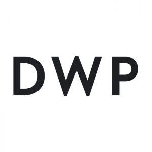 dwp-gwen-stefani