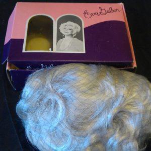 eva-gabor-wig
