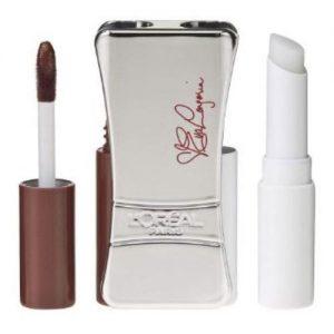 eva-longoria-loreal-lipstick